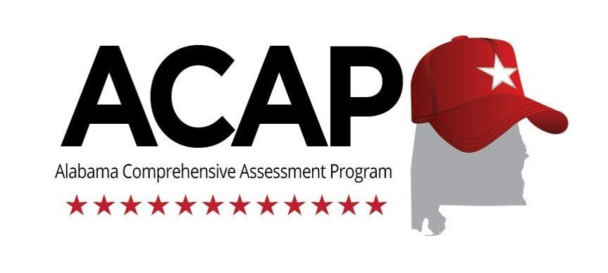 Parent/Family Guide to ACAP Testing