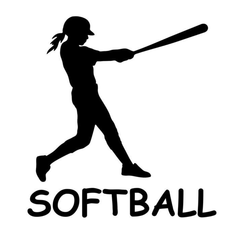 Saraland Spartans Football: Softball / Softball