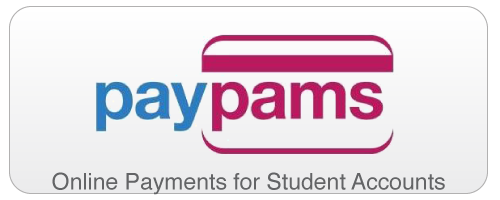 PayPAMS LINK